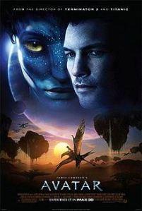 Found on http://en.wikipedia.org/wiki/Avatar_%282009_film%29
