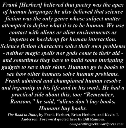 frank-herberts-definition-of-science-fiction