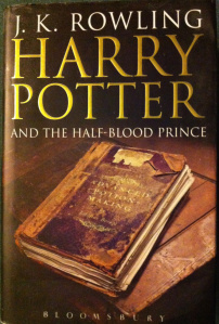 harry-potter-and-the-half-blood-prince-british-edition