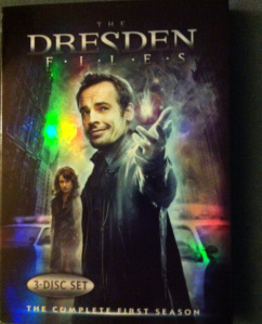 the-dresden-files-tv-series