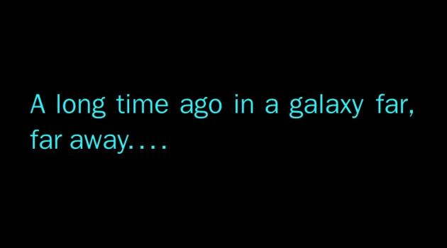 Found on http://starwars.wikia.com/wiki/Star_Wars