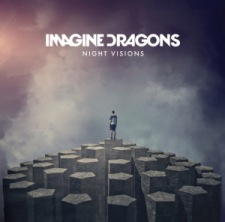 Night Visions